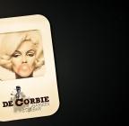 De Corbie stijlbar & barbier