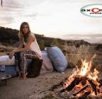 Ook Online verkrijgbaar bij www.axcess-mode.be